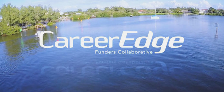 CareerEdge Funders Collaborative