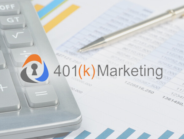 401(k) Marketing