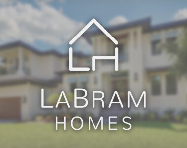 LaBram Homes